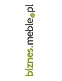 Projekt wnętrza. . Artykuł Biznes meble pl