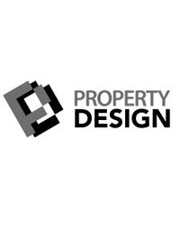 Projekt wnętrza. . Biuro które ma inspirowac 10 2015 Property Design