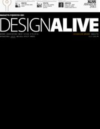 Projekt wnętrza. . Artykul Wielki final Kreacje z natury Design Alive